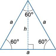 http://www.math24.ru/images/equilateral-triangle1.jpg
